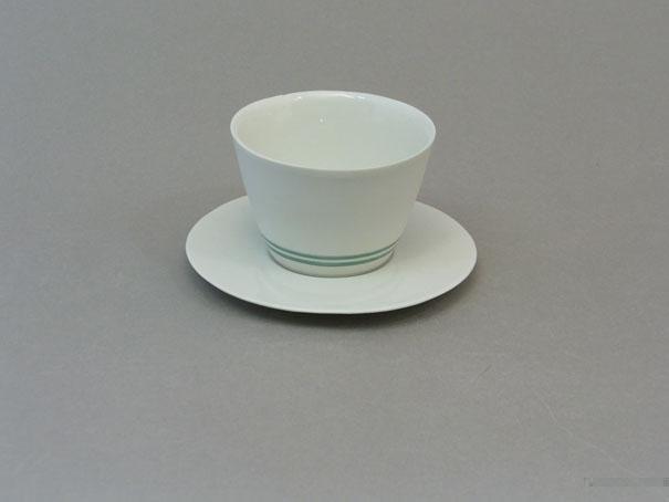 kaffeetassen porzellanatelier j rgen havekost. Black Bedroom Furniture Sets. Home Design Ideas
